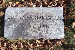 Willard S. Hartwell