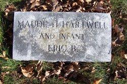 Eric B. Hartwell