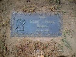 Penny Denski