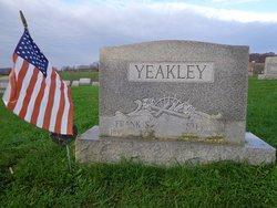 Frank S. Yeakley
