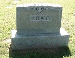 George Lucius Howe