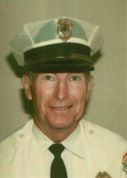 Warner Stephens