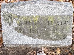 Dennis L. Fleming