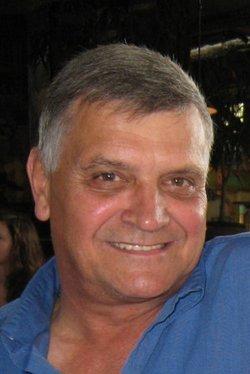 Lyle Edward Bachmann