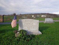 Paul L. Parker