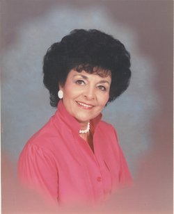 Norma Jean <I>Mills</I> Wechsler