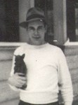 George Collins Ellis