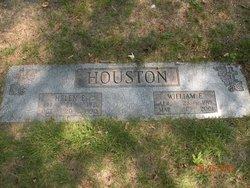Helen Eleanor <I>Pirtle</I> Houston