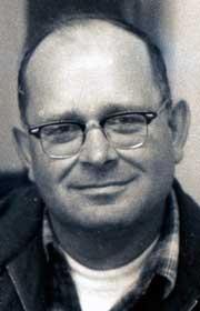 William John Schlueter
