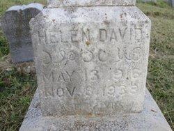 Helen David