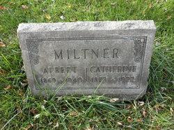 Albert J. Miltner