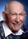 Clyde Vincent Moran