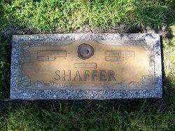 Annette G Shaffer