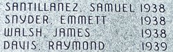 Emmett Snyder