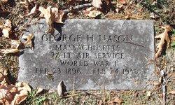 George H. Nason