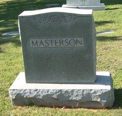 George Martin Masterson