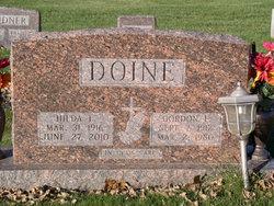 Gordon L. Doine