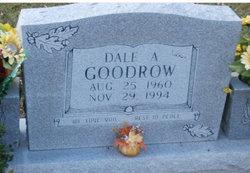 Dale A Goodrow