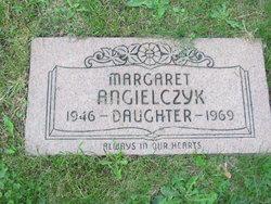 Margaret Angielczyk