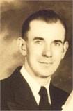 Donald William Grant