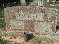 Odie V. <I>Ruple</I> Tannery