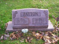 William Charles Patton