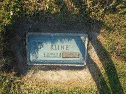 James F. Kline