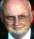 James Edgar Thornhill, III