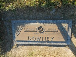 Donald H. Downey