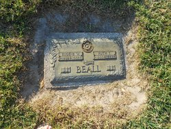 Ruth T. Beall