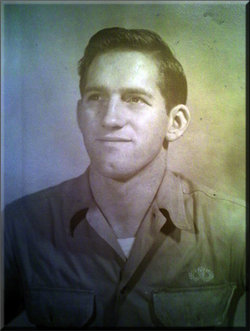 Stewardt Leonard Rose, Jr