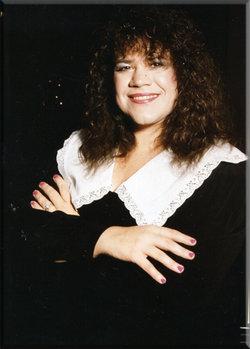 Carol Ann Salatino
