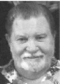Donald Allen Mays