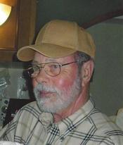 James Robert Atcheson