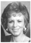 Sheila M. Mays