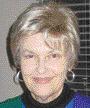 Floryce Kay <I>Neely</I> Patterson