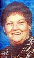 Helen <I>Simpson</I> Rigdon