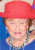 Ruth F Van Pelt