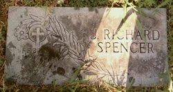 James Richard Spencer