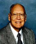 Col Fletcher Floyd Taylor, Jr