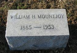 William H. Mountjoy