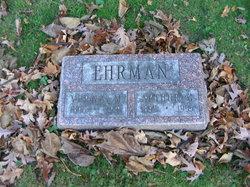 Verna M. Ehrman