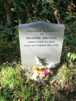 Richard Smither