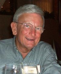 Paul Leon Greer
