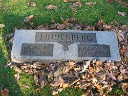 William F. Lindenberg