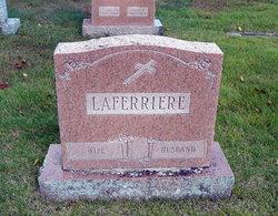 Arthur Omer Laferriere