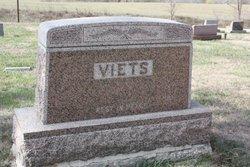 Mary Viets