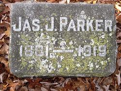 James J. Parker