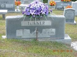 Ella W Turner