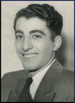 Joseph Sortino